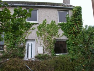 5 Churchill Place, Castletown