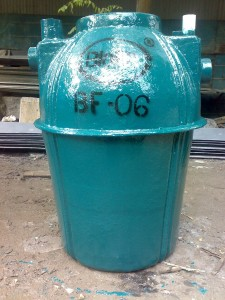 septic-tank-11900_1280