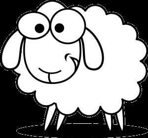 sheep-161630_1280