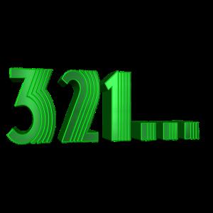 three-853646_1280