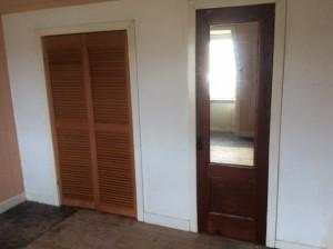 156 armadale - bedroom one - 1