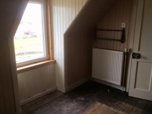156 armadale - bedroom one - 2