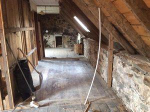 156 armadale - bedroom one - 18