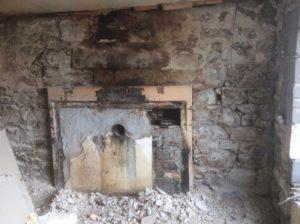 156 armadale - kitchen - 15