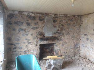 156 armadale - living room - 9