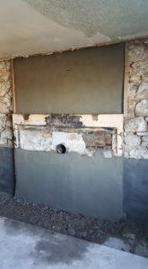 156 armadale - kitchen - 18
